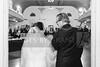 yelm_wedding_photographer_A&J_293-DS3_0555-2