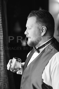 yelm_wedding_photographer_A&J_025-AJ4_0068-2