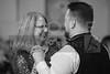 yelm_wedding_photographer_A&J_687-AJ4_0802-2