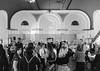 yelm_wedding_photographer_A&J_833-AJ4_0937-2