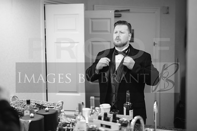 yelm_wedding_photographer_A&J_029-AJ4_0075-2