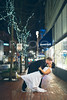 yelm_wedding_photographer_A&J_758-AJ4_0883