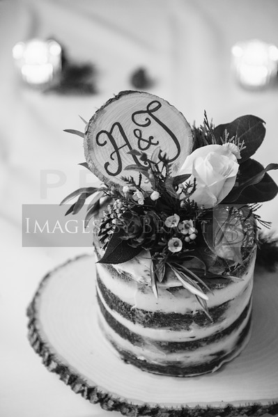 yelm_wedding_photographer_A&J_593-AJ4_0510-2