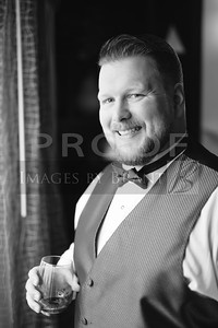 yelm_wedding_photographer_A&J_023-AJ4_0060-2