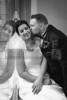 yelm_wedding_photographer_A&J_215-DS3_0427-2
