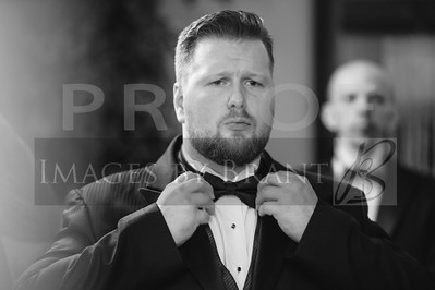 yelm_wedding_photographer_A&J_035-AJ4_0083-2