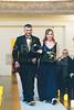 yelm_wedding_photographer_A&J_258-AJ4_0267