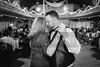 yelm_wedding_photographer_A&J_677-DS3_0970-2
