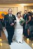 yelm_wedding_photographer_A&J_304-AJ4_0316