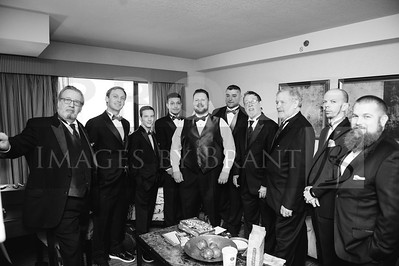 yelm_wedding_photographer_A&J_005-AJ4_0012-2