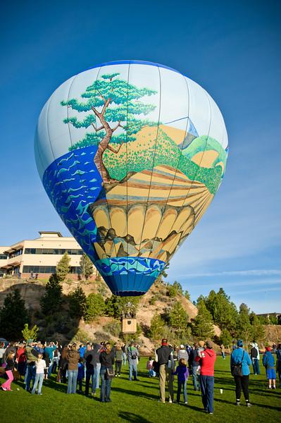 BalloonsOverBend_2010-142
