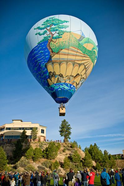BalloonsOverBend_2010-143
