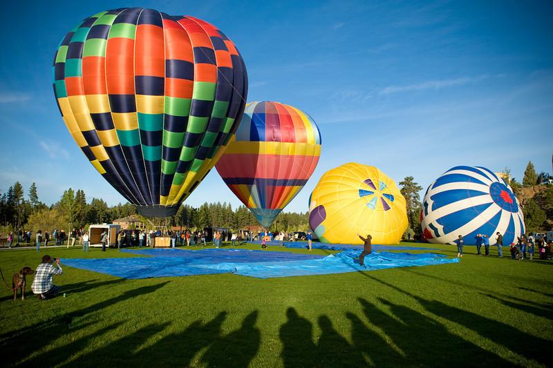 BalloonsOverBend_2010-074