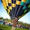 BalloonsOverBend_2010-096