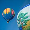 BalloonsOverBend_2010-137
