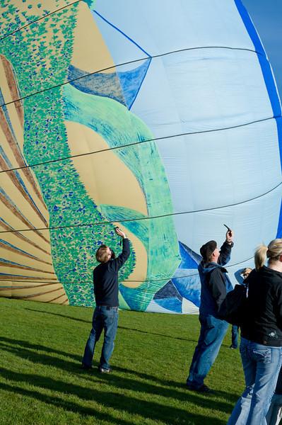 BalloonsOverBend_2010-134