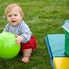 BalloonsOverBend-588