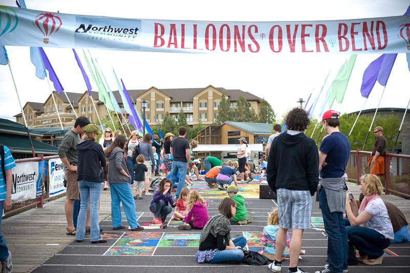 BalloonsOverBend-573
