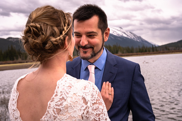 423-CanmorePhotographyP2-2019 074 May14th SarahWedding-8637
