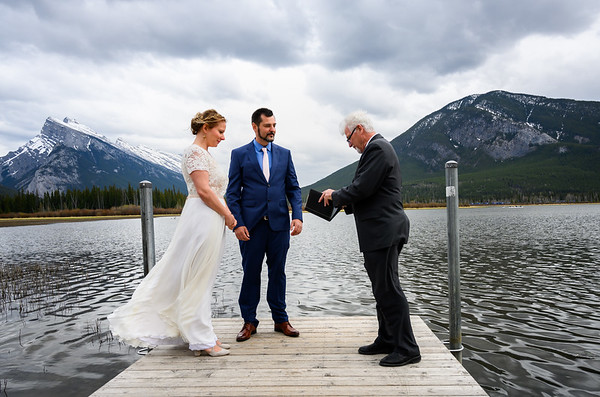 424-CanmorePhotographyP2-2019 074 May14th SarahWedding-8639