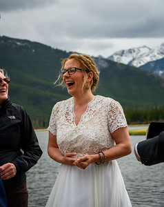 419-CanmorePhotographyP2-2019 074 May14th SarahWedding-8624