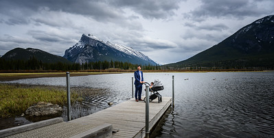 411-CanmorePhotographyP2-2019 074 May14th SarahWedding-8613