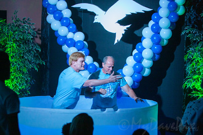 Baptism and A New Season-60