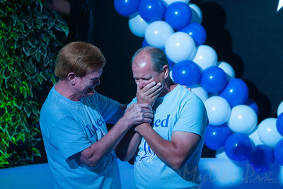 Baptism and A New Season-47