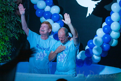 Baptism and A New Season-54