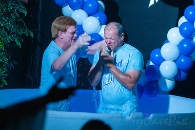 Baptism and A New Season-52