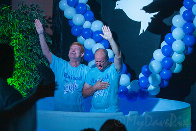 Baptism and A New Season-58