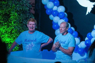 Baptism and A New Season-43