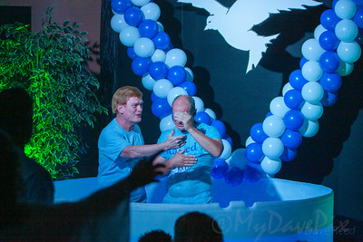 Baptism and A New Season-59