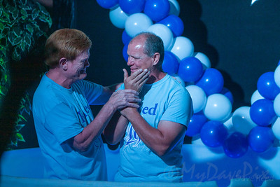 Baptism and A New Season-46