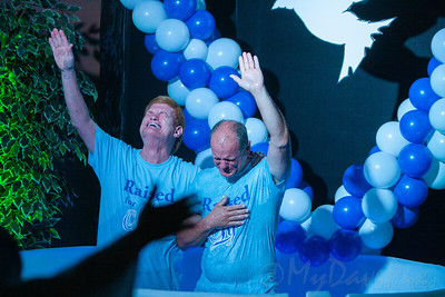 Baptism and A New Season-55