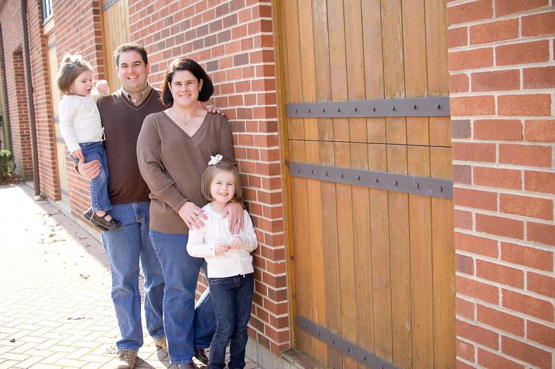 11 06 09 Barr Family-1368