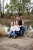 11 06 09 Barr Family-1243