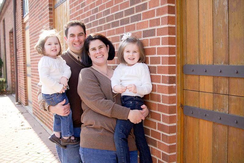 11 06 09 Barr Family-1376