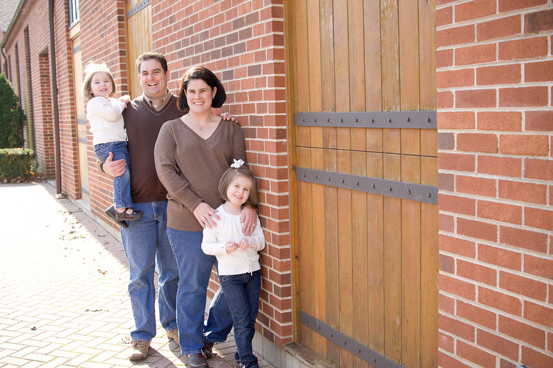 11 06 09 Barr Family-1370