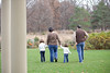 11 06 09 Barr Family-1296
