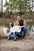 11 06 09 Barr Family-1241