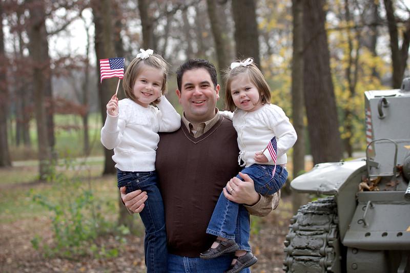 11 06 09 Barr Family-1361