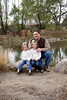 11 06 09 Barr Family-1245