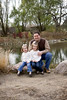 11 06 09 Barr Family-1244