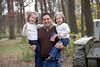 11 06 09 Barr Family-1358