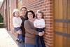 11 06 09 Barr Family-1375