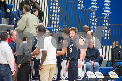 2015-12-29 - EA vs DTown West  (137)