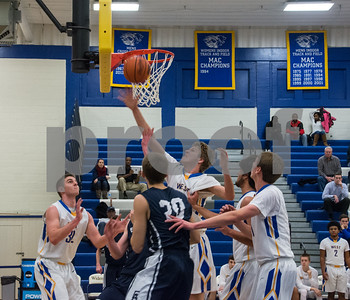 2015-12-29 - EA vs DTown West  (53)