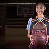 LaNiya Myers #3