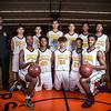 Team #6